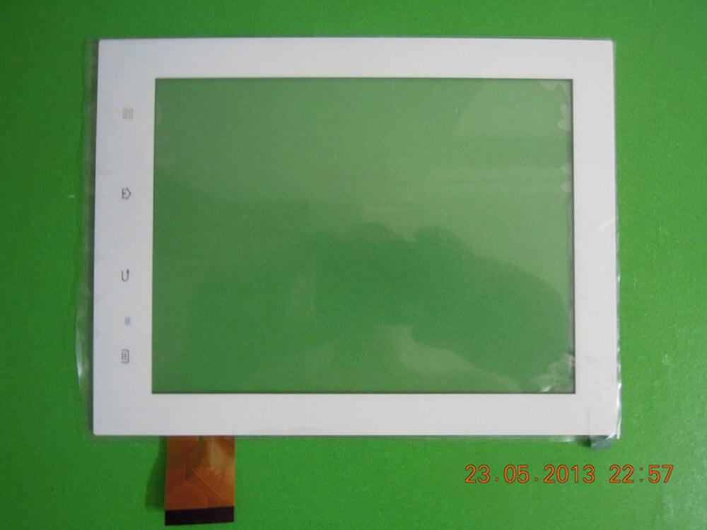 ФОТО Original 7 h6 capacitance screen handwritten screen touch board screen dr1180-a