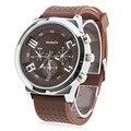 2015 новая скорость продает через/спорта на открытом воздухе мужской силиконовые часы мода подарок стол