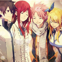 Buy fairy tail posters and get free shipping on AliExpress com