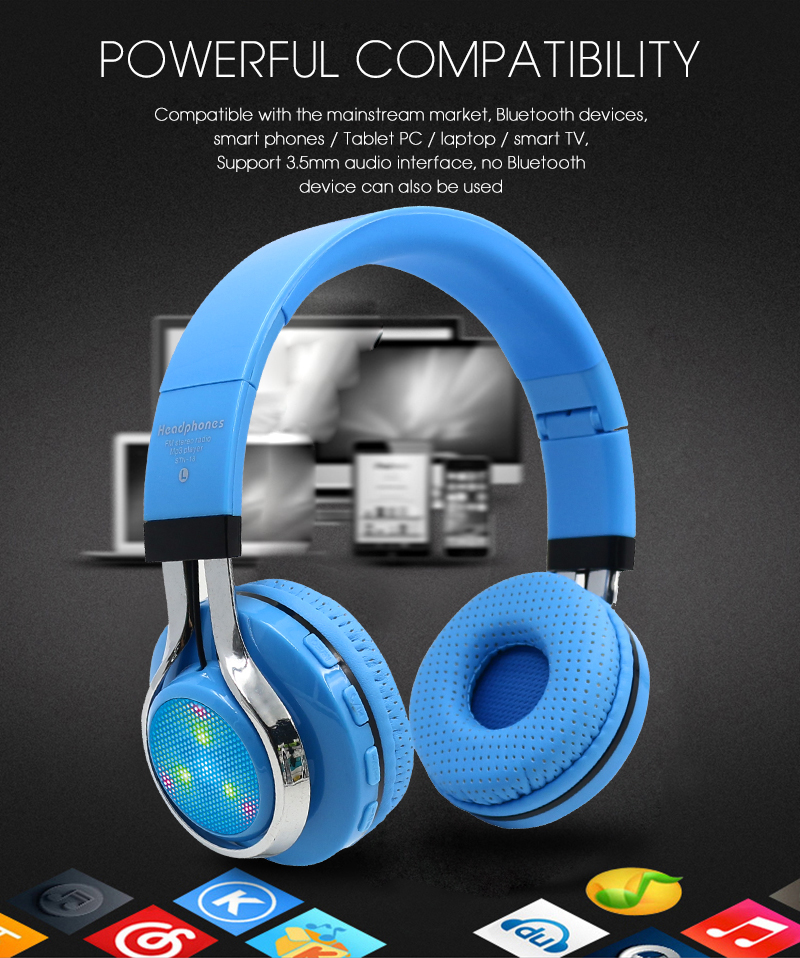bluetooth big headphones (14)