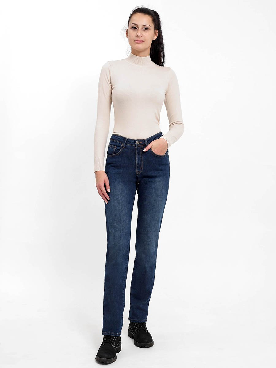 [Available from 10.11] F5 Blue denim 85/F str 185016 zengli mens denim cargo shorts jeans casual vintage blue pockets biker jeans summer knee length denim shorts 40 42 44 46 48