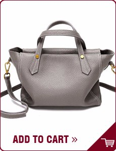 aca09ecfbd0 2018 Women Fashion Tote Casual HandBags Famous Brand Leather Tote Shoulder  Crossbody Bag Pattern Leather Platinum killer Bag