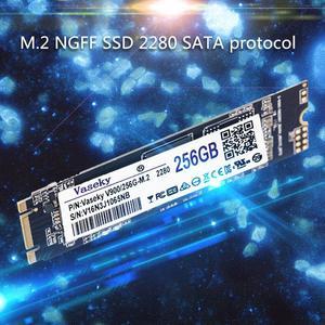 60/128/256/500GB 500MB/s NGFF