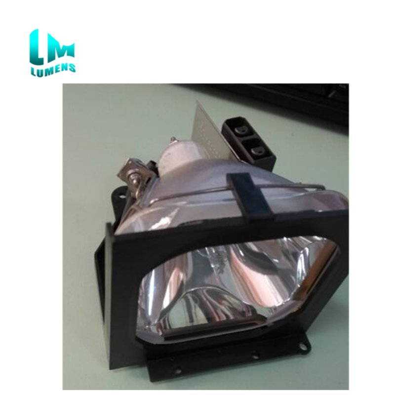 projector replacement lamp OA-LMP21 bulb compatible with housing for SANYO PLC-SU20 / PLC-SU22 / PLC-XU20 / PLC-XU22 lamp housing for sanyo plc xw57 plcxw57 projector dlp lcd bulb