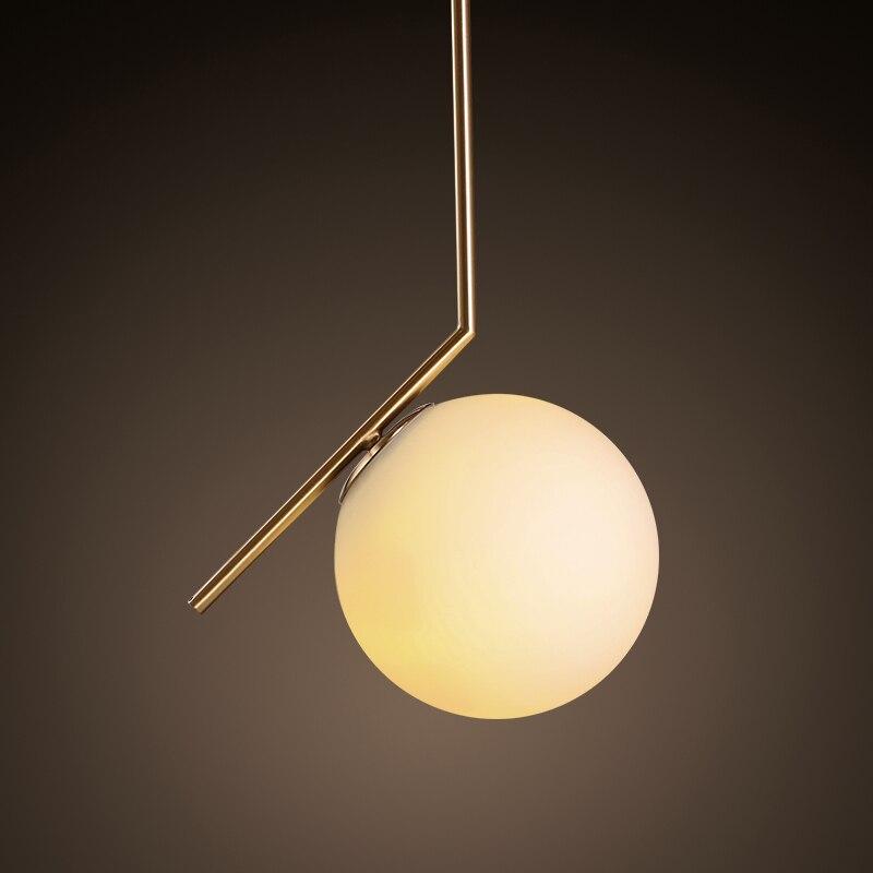 illuminazione a sospensione camera da letto-acquista a poco prezzo ... - Lampade Sospensione Camera Da Letto