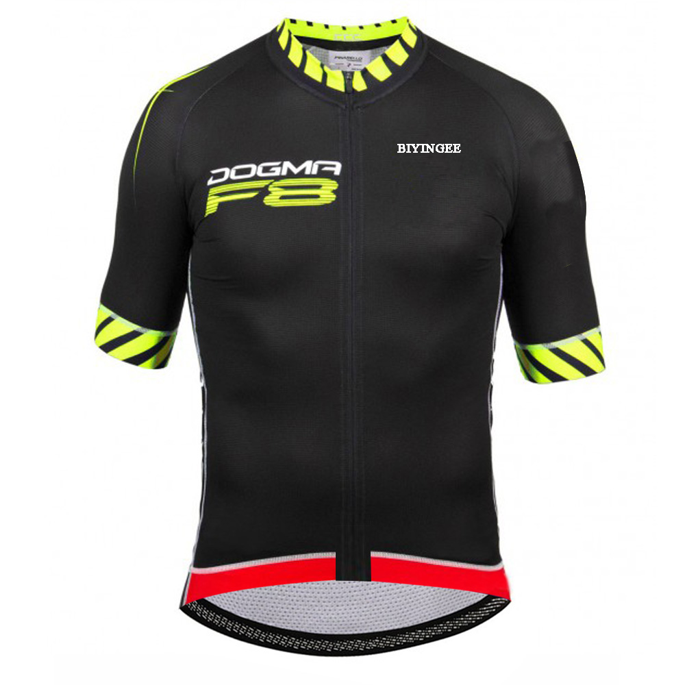 Men Retro Cycling Jersey Men Race maillot Ciclismo Mtb Jersey Bike Bicycle  Jersey Reflective Cycling Shirts S 5XL-in Cycling Jerseys from Sports ... cdfa4dd37