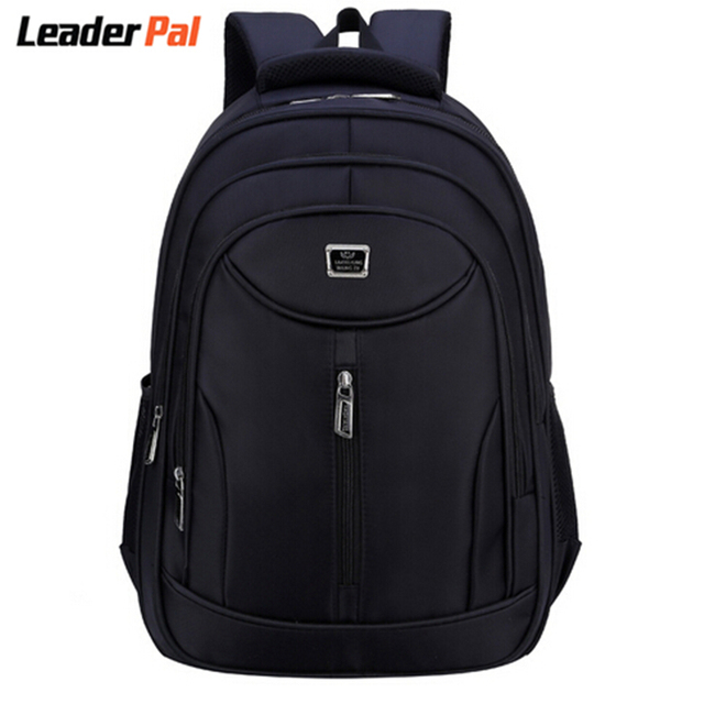 What laptop brand should i get for college?