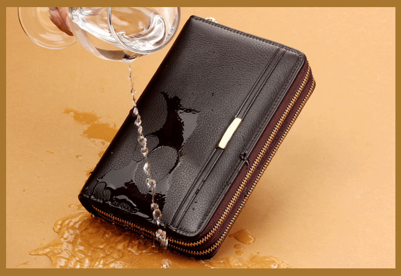 China brand purse Suppliers