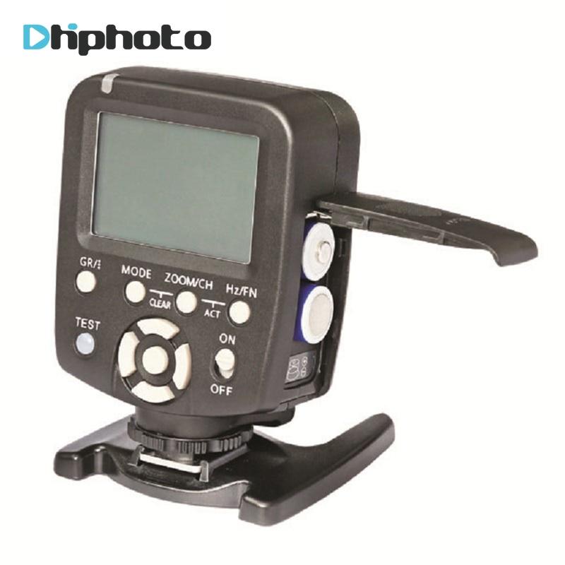 YN560-TX Wireless Flash Trigger Controller Trasmitter for Yongnuo YN-560III YN560IV RF-602 RF-603 II for Canon YN560TX 560 TX цена и фото
