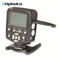 Yongnuo YN560 TX Flash Trigger Trasmitter For Yong Nuo YN 560III YN560IV Speedlite For Canon Nikon