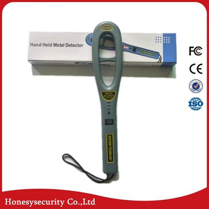High Precision Super Scanner Metal Detectors & Handheld Metal Detectors psn 415 mini high resolution handy scanner handheld scanner