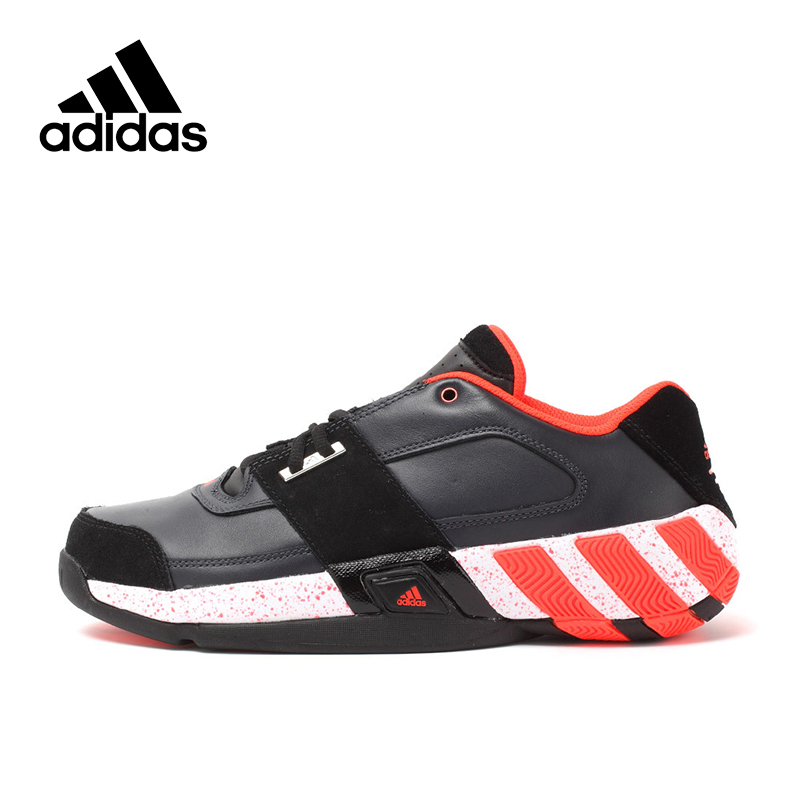 Original New Arrival Authentic Official Adidas men's basketball shoes sneakers Comfortable Breathable new japanese original authentic vfr3140 5ezc