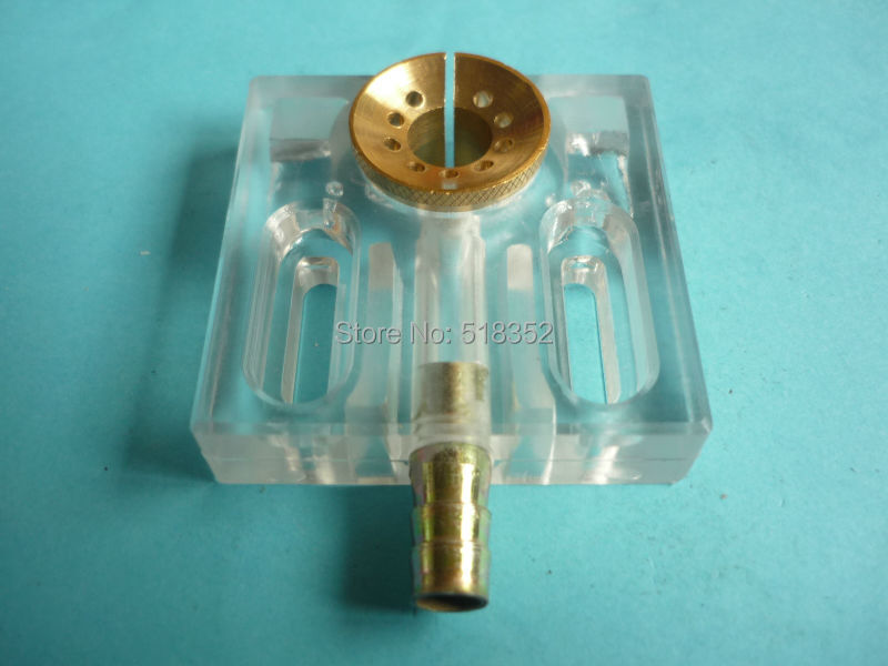 Buy brass edm wire and get free shipping on AliExpress.com