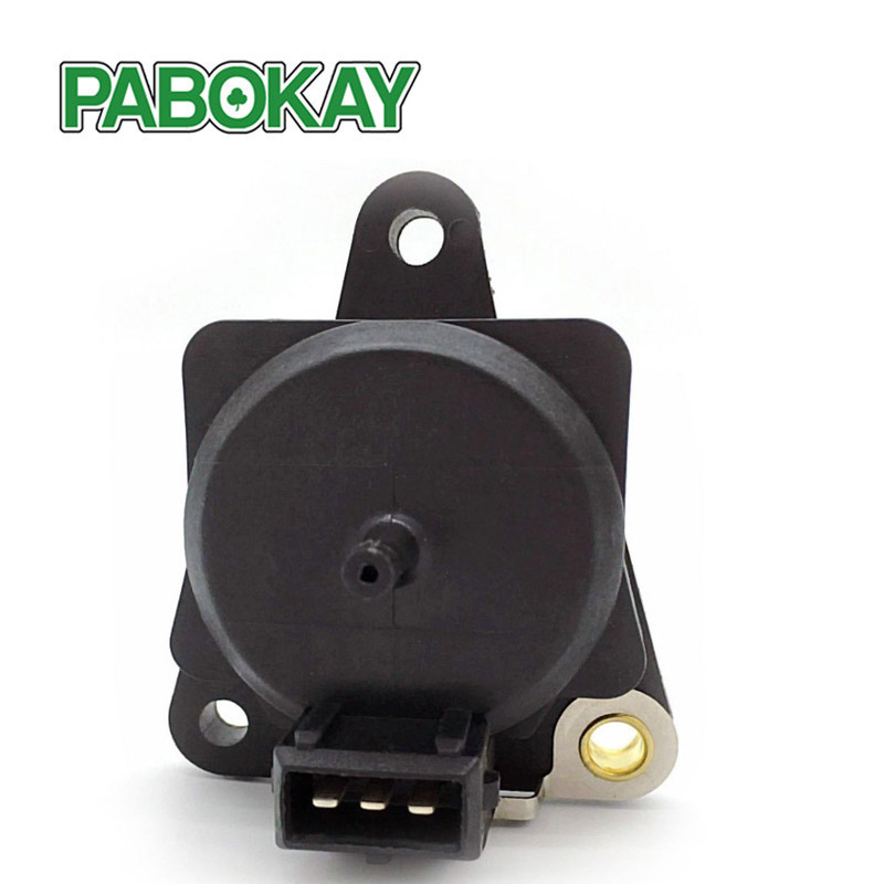 3 Bar For Ford Cosworth Cossie MAP Sensor Boost Turbo APS05 01 MM Type