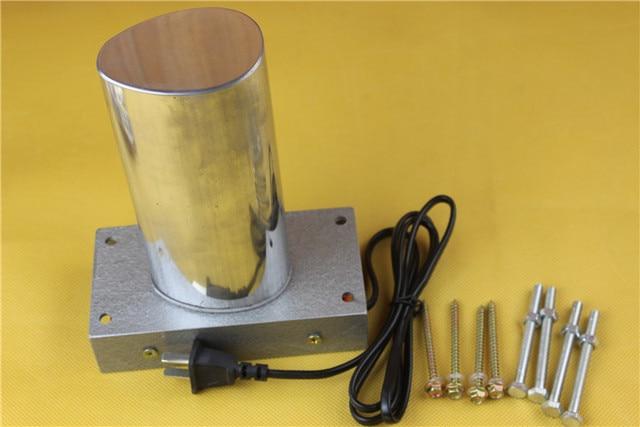 צ לו/גיטרה עושה כלים, צ לו/גיטרה לוח צד כלים צלעות, ברזל חשמלי