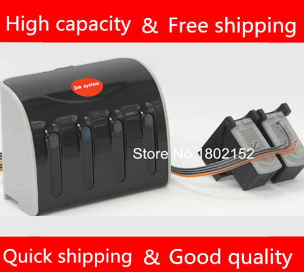 For PG540 CL541 Ink Supply System replacement for canon PG-540 CL-541 Refill CISS use For Canon MG2250 MG3150 MG4150 MX375 MX395For PG540 CL541 Ink Supply System replacement for canon PG-540 CL-541 Refill CISS use For Canon MG2250 MG3150 MG4150 MX375 MX395