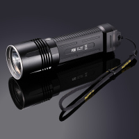 SALE NITECORE P36 2000LM CREE MT G2 LED Flashlight 2x18650 Outdoor Camping Hunting Searching Rescue Portable Torch Free shipping
