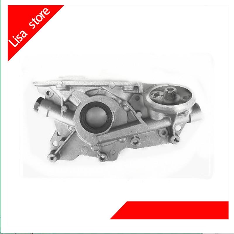 Oil pump 90295217  for   OPEL Astra F Ascona C Hatchback 84 89 1.6 1.7L 1982 1994|Oil Pumps|   - title=
