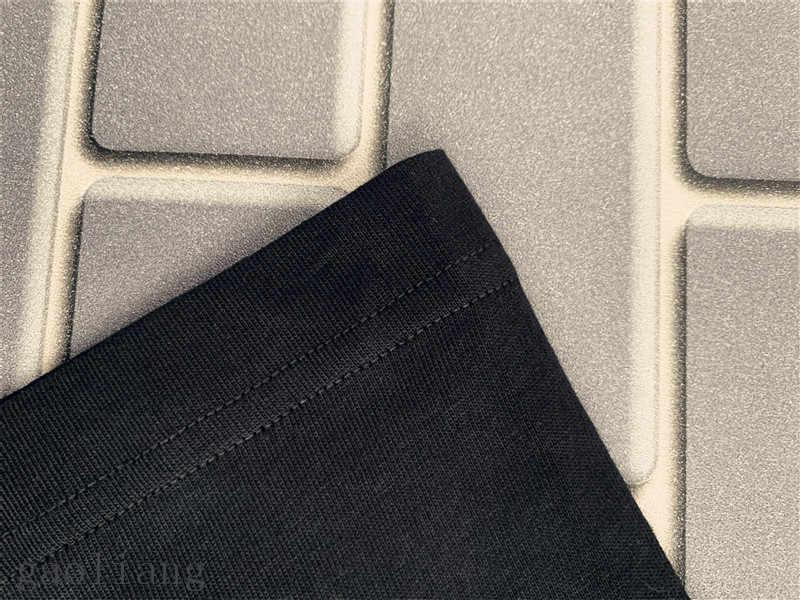 メンズ tシャツ生産者 Tシャツ古典的なヒップホップラップ J Dilla プレミアピート岩ウー O ネック半袖 tシャツ