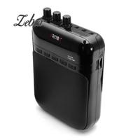 Aroma AG-03M 5 W Gitaarversterker Recorder Speaker Tf-kaart Slot Compact Draagbare Multifunctionele Gitaar Versterker + USB Data Lijn