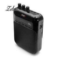 Aroma AG-03M 5 W Guitare Amp Enregistreur Haut-Parleur TF Fente Pour Carte Compact Portable Multifonction Guitare Amplificateur + USB Ligne de Données