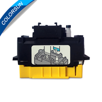 Colorsun 100% original and new for ricoh print head for ricoh gh2220 printhead for uv printer