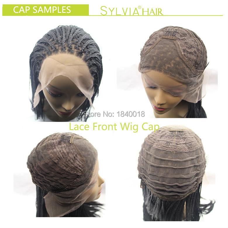 do laço com cabelo natural resistente ao