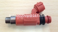 HOT SALE ! Fuel Injector/injection Nozzle for Yamaha Outboard 115 HP, CDH210, INP771, 7319774