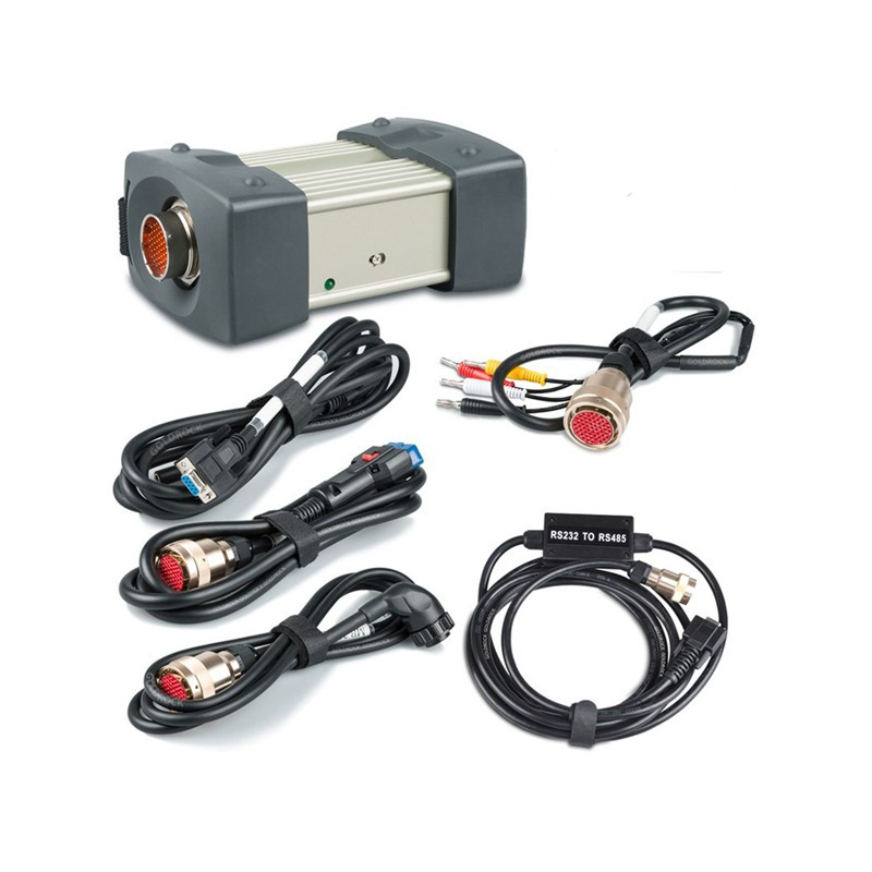New-Mb-Star-C3-Pro-Trucks-Cars-Update-With-5-Cables-without-hdd-