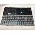 Новая клавиатура для Lenovo IdeaPad 320-15IKB 320-15ISK 320-17IKB 320-17ISK US