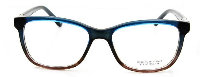 Eyeglasses Optical  (12)