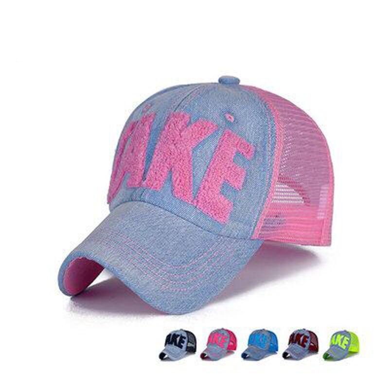 Compra men hat take y disfruta del envío gratuito en AliExpress.com 239cab43c35