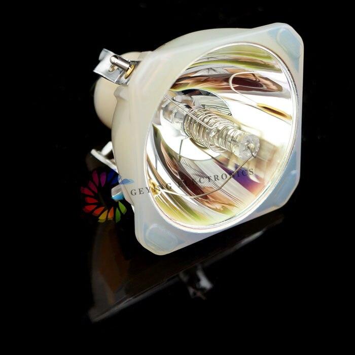 Оригинальный LT30LP / UHP200 / 150 Вт лампы проектора для A и K DXD 7026 / LT25 / LT30