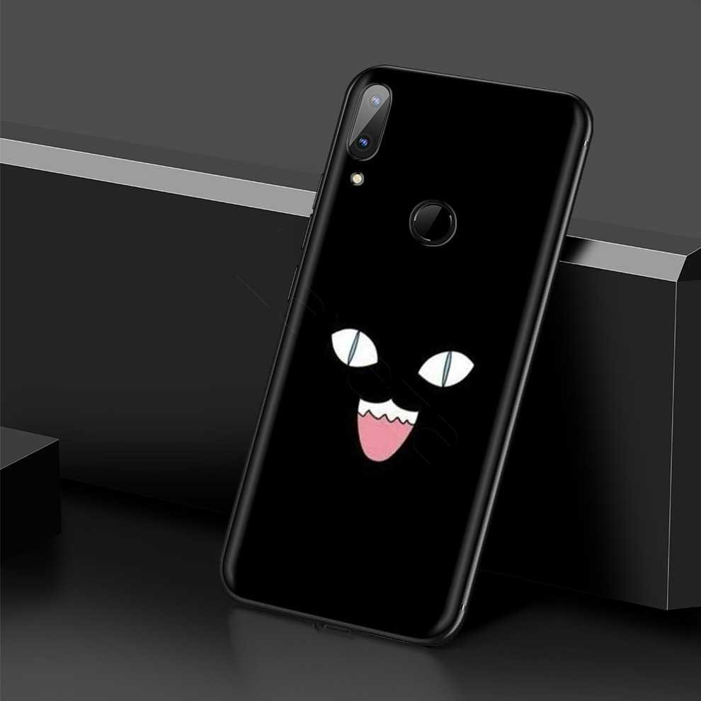 Lavazza Noragami Yato Anime obudowa do xiaomi Redmi Note 8 8A 7 6 6A 5 5A 4 4X 4A Go Pro Plus Prime