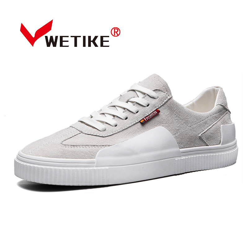 2017 Summer Men's Skateboarding Shoes Canvas Sneakers Flat Sport Shoes Skateboarding Shoes Black Red Grey White Color For Men