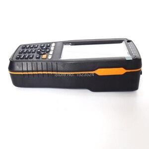 Image 4 - TM 600 Multi funktionale ADSL2 + Tester/ADSL Tester/ADSL Installation und Wartung Werkzeuge