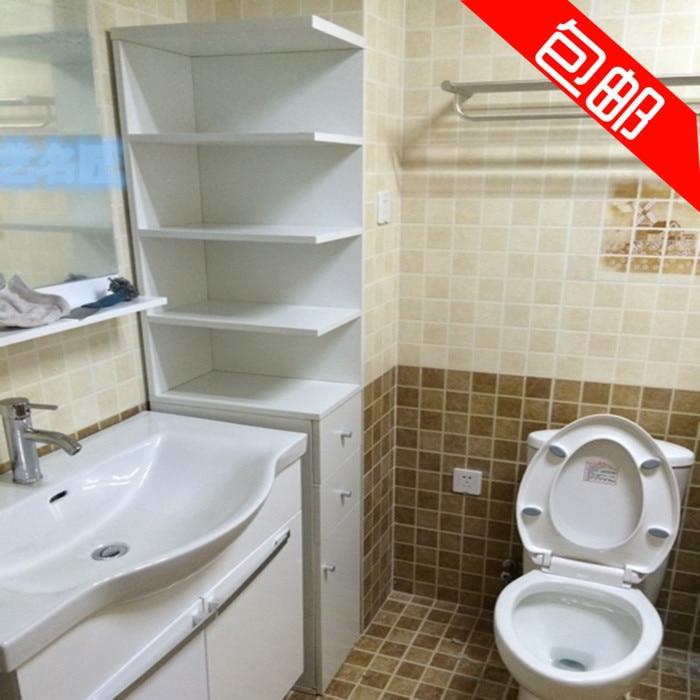 bathroom toilet bathroom cabinet corner cabinet laundry basin combination bathroom cabinet lockers simple wash station bathroom basin furniture