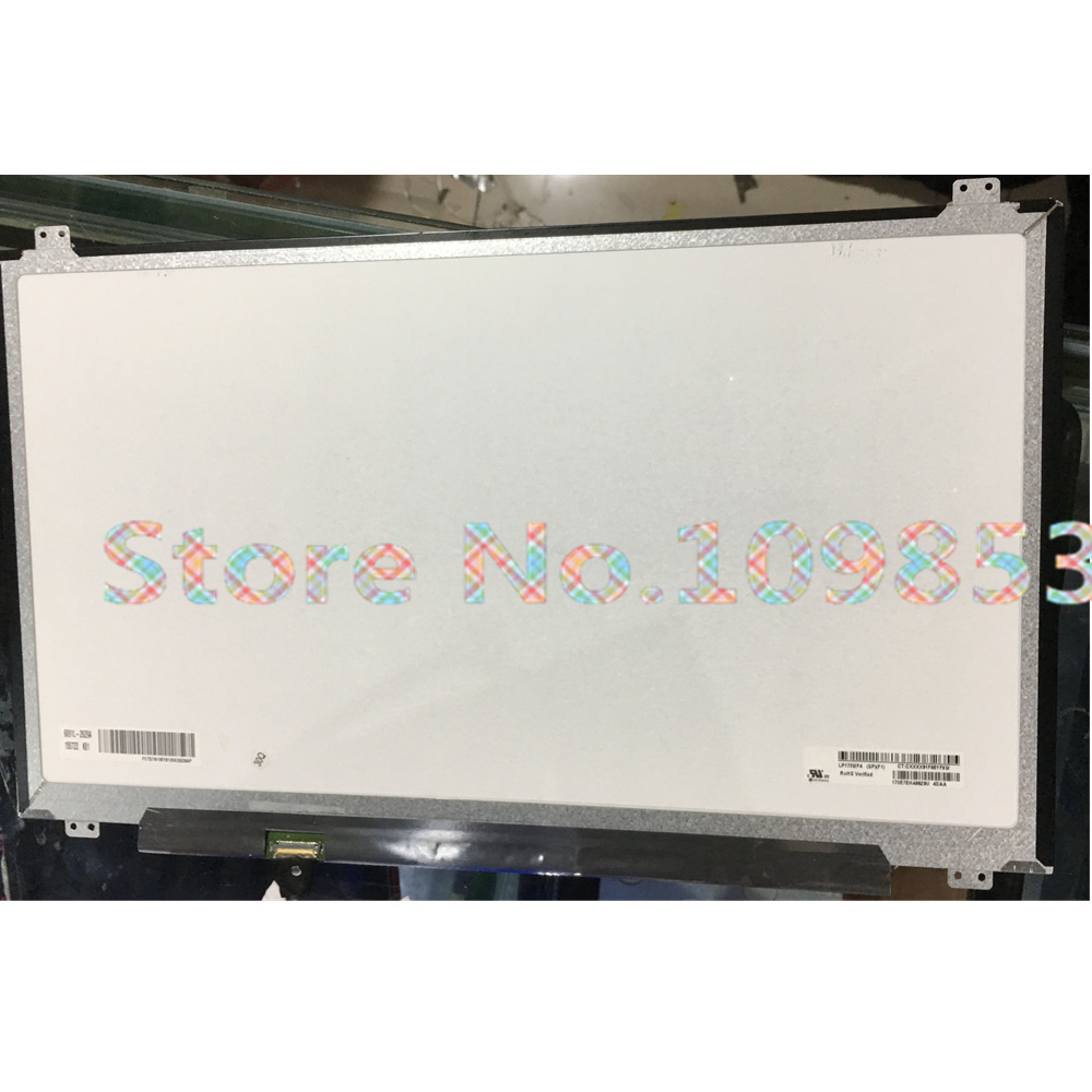 N173HCE-E31 ltn173hl01-401 lp173wf4-spd1 lp173wf4-spf1 B173HAN01.0 B173HAN01 Laptop lcd screen 17.3inch led display IPS panel