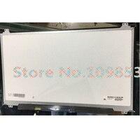 N173HCE E31 ltn173hl01 401 lp173wf4 spf1 B173HAN01.0 B173HAN01 Laptop lcd screen 17.3inch led display IPS panel