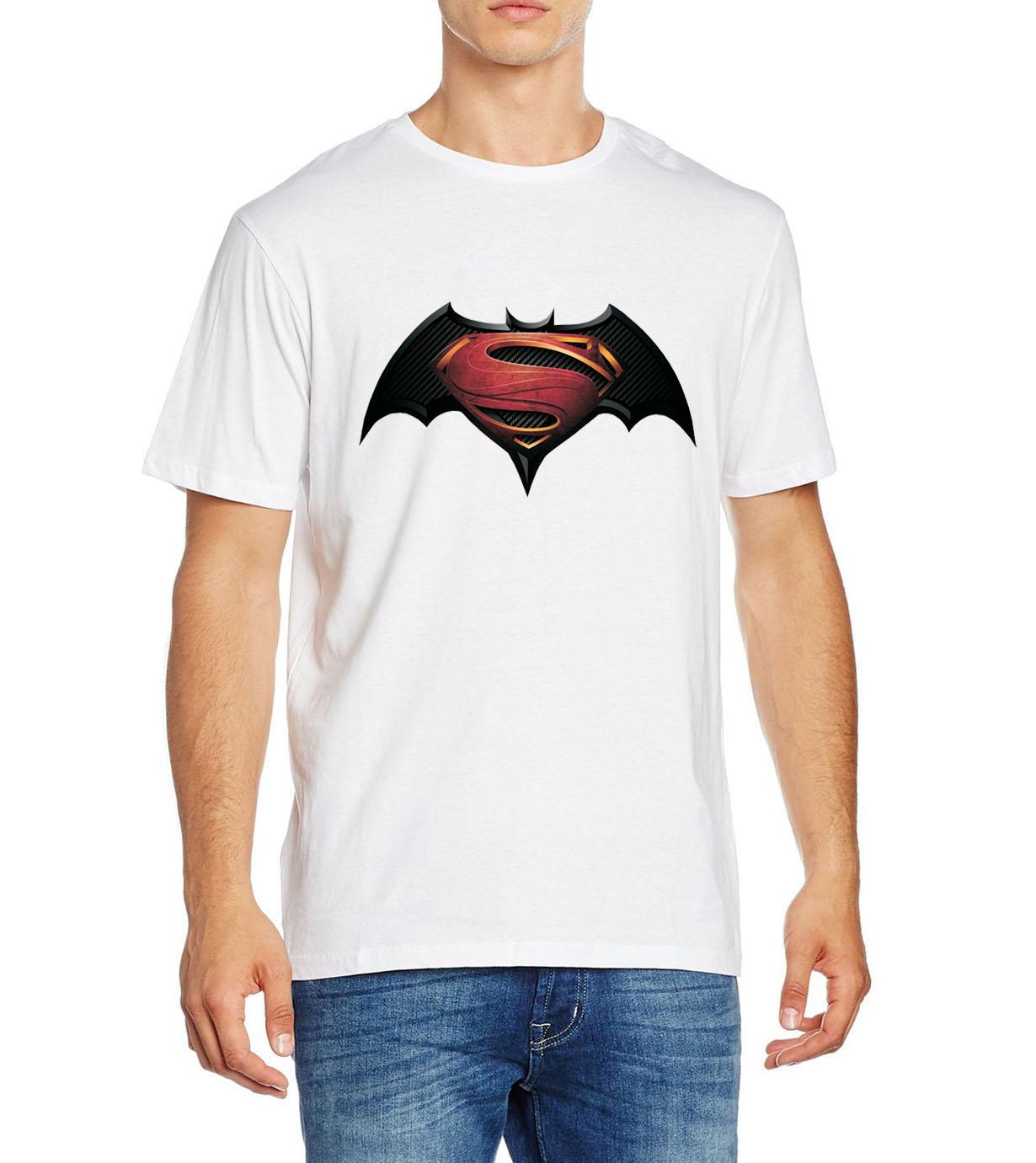 male harajuku bodybuilding camisetas 2019 summer men's fashion  printed t shirts short sleeve cotton fitness t-shirts