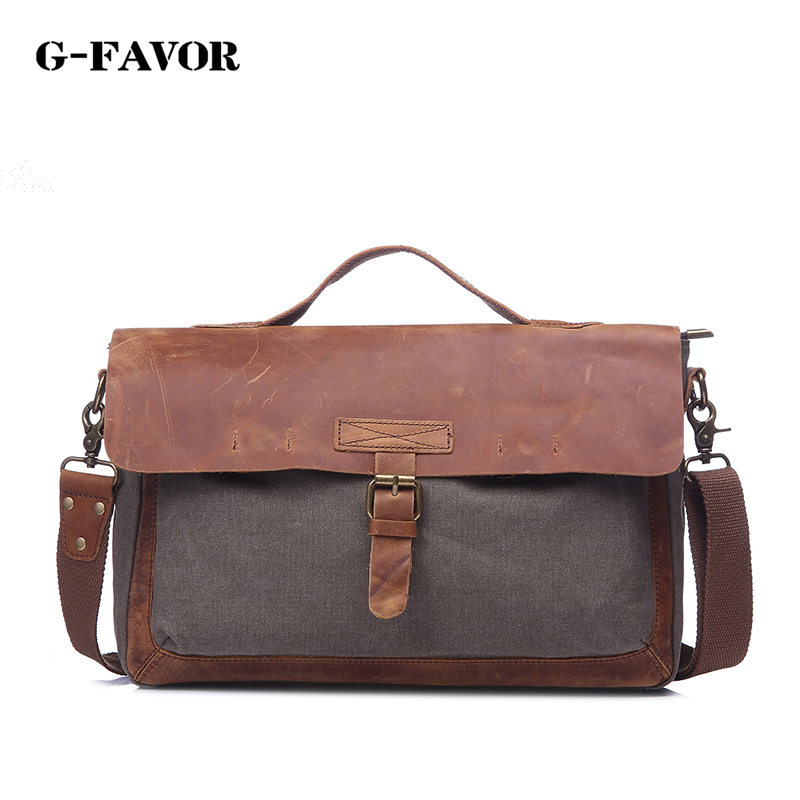 купить 2017 New Hot Selling Casual Men's Travel Bags Men Messenger Bags Canvas Bag Man Cross Body Bags Free Shipping по цене 5438.44 рублей