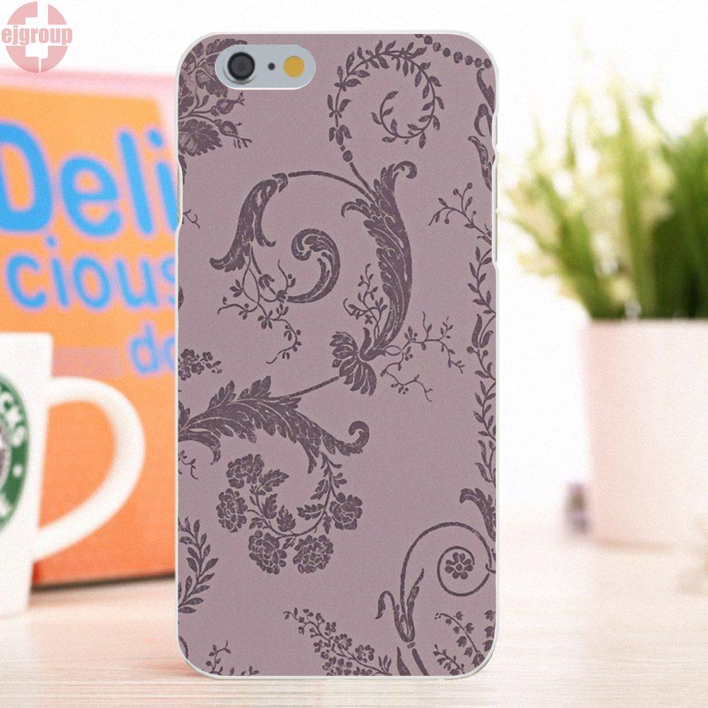 iphone 6 case laura ashley