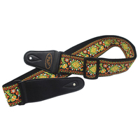 SALES 5xP&P S113 D Belt For Guitar And Bass
