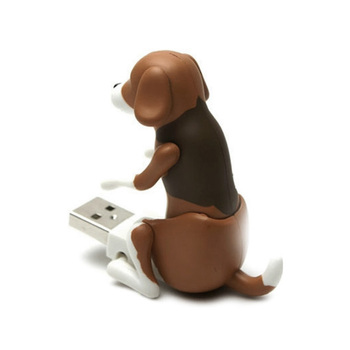 Humping Dog USB  2