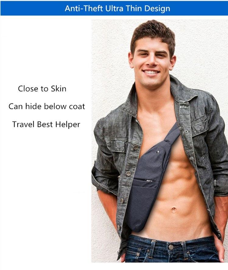 chest bag (2)