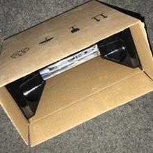 JX718 WD2500JS-75NCB3 250 GB 7,2 K 3,5 SATA HDD w/F238F жесткий диск один год гарантии