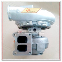 Turbo HX55 4038616 4038616D 1538372 1538373 570162 570873 1443191 1443190 3597730 For Scania Truck 124 DC12 01/03/06 1999-010