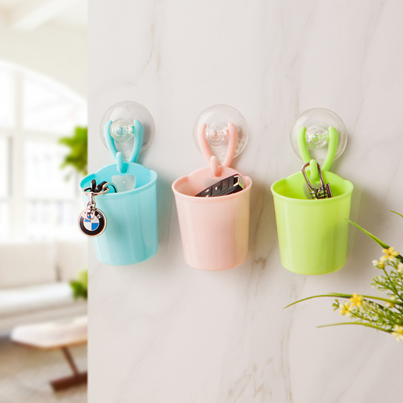 popular office wall organizers-buy cheap office wall organizers