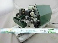Pearl Holing Machine,Pearl Driling Machine tools Jewelry Making Tools & Equipment