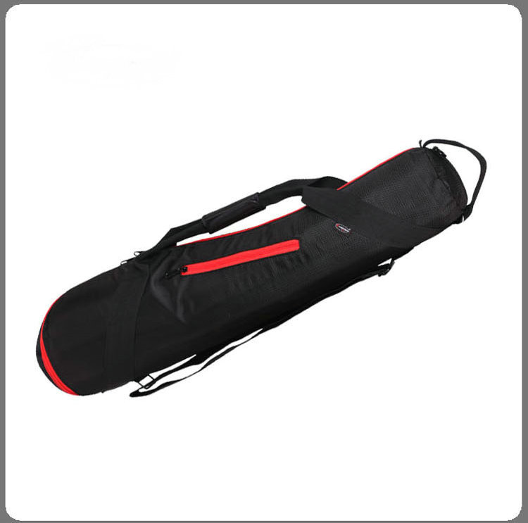 95CM Tripod Bag Camera Tripod Bladder Bag Camera bag Travel Case For MANFROTTO GITZO FLM YUNTENG штатив gitzo gk2545t 82qd